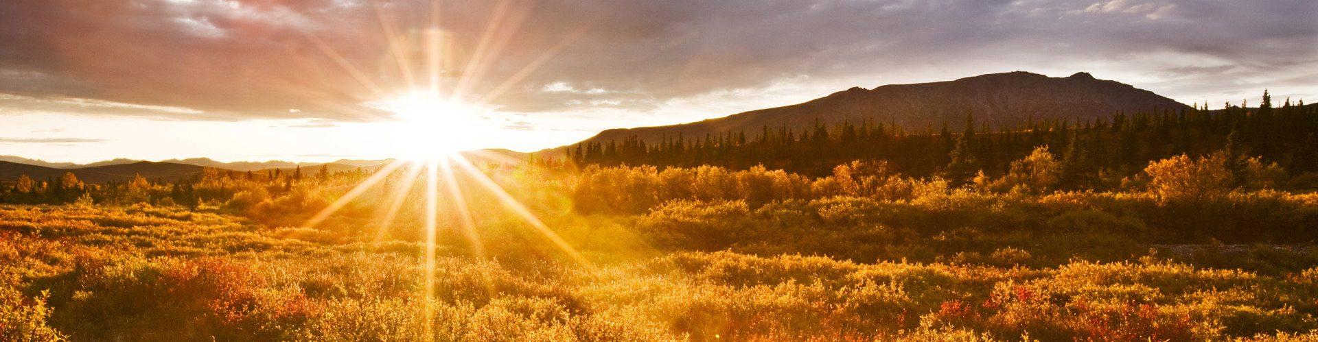 https://site.ngkerkmoregloed.co.za/wp/wp-content/uploads/2021/07/cropped-free-sunrise-wallpaper-1.jpg
